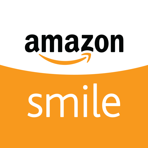 Please sign up for Smile.Amazon and select Munhall Parent Teacher Organization